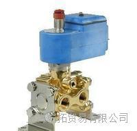 世格长寿电磁阀参考价格,阿斯卡使用说明 EF8344G374-DC24V