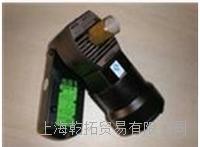 阿斯卡电磁换向阀选型指南,杰高选择要点 SCG551B401MO
