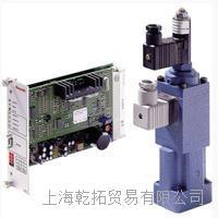 博士比例流量控制阀技术标准 R900959320