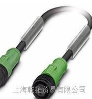 菲尼克斯塑料电缆接头注意事项,PHOENIX基本信息 SMKDSN 1,5/ 3 BU