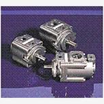 德国力士乐电磁换向阀4WE6D6X/EG24N9K4结构功能