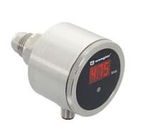 操作方法:威格勒wenglor压力传感器FFXP031 FFMP203
