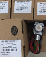 ASCO/世格先导式比例阀有货,优惠售出 SCG531C017MS 220V