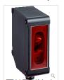 详解SICK位移测量传感器常规说明 OD1-B015C05I14
