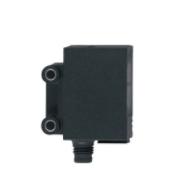 OJ5158,IFM激光漫反射传感器