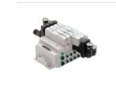 重点介绍ASCO脉冲阀,阿斯卡蝶阀 SCG552A017MS