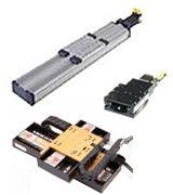 美国派克PARKER线性定位器,物美价廉 -