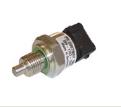 美国PAKRER温度传感器供应中 SCLTSD-520-10-05