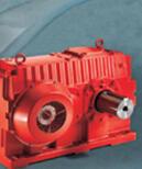 赛威M系列减速机技术参数,SEW工作原理