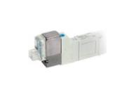 日本SMC电磁阀低折扣出售 SY5120-5DD-C6