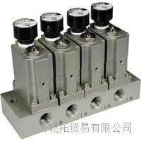 SMC特殊气缸使用步骤,SMC价格查询 -