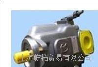 主要技术比例控制泵ATOS,阿托斯产品特征