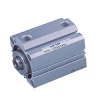 性能特点;AIRTAC标准气缸SC32X250S
