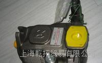 阿托斯比例减压阀详细说明,ATOS使用方法