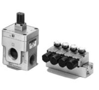 简要分析:SMC精密减压阀VEX1133-02N-X259 50-VFE3190-5TD-X65