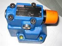 基本常识;REXROTH/力士乐压力减压阀ZDR6DP2-4X/150YM