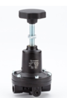 关于NORGREN气控减压阀功能性 11400-2G-PE100