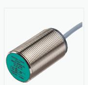 圆柱型的倍加福电感式传感器应用规格 NBB15-30GM50-E2-M