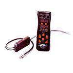 欧姆龙数字光纤放大器维修保养和清洁 E3X-DAG11-S 2M