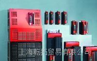 德国SEW标准变频器特性,免费报价 MDX61B0055-5A3-4-OT