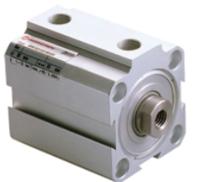 诺冠NORGREN短行程气缸:低摩擦 RM/92050/M/160