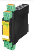 MURR微安全开关,穆尔安全继电器 3000-33113-3020012