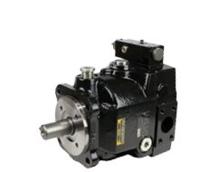 派克PARKER高压重载柱塞泵配置说明 D1VW001CNJW91