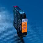 德国易福门开关放大器,使用方法及保养 N0033A
