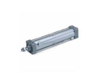选型配置:日本SMC大缸径标准缸 MDBT80-200Z-XC4