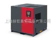 EOS585i 油封螺杆真空泵 真空系统 EOS585i