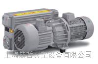 D.V.P油式真空泵