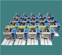 恒温热压机 JYT-HW001