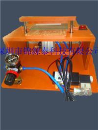 模组测试架+模组气动测试架