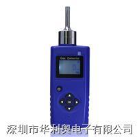 便携式氧气检测仪 DTN220B-O2