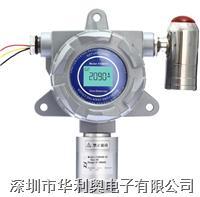 固定式氨气检测仪 DTN680-NH3