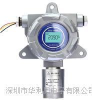 固定式氦气检测仪 DTN660-He