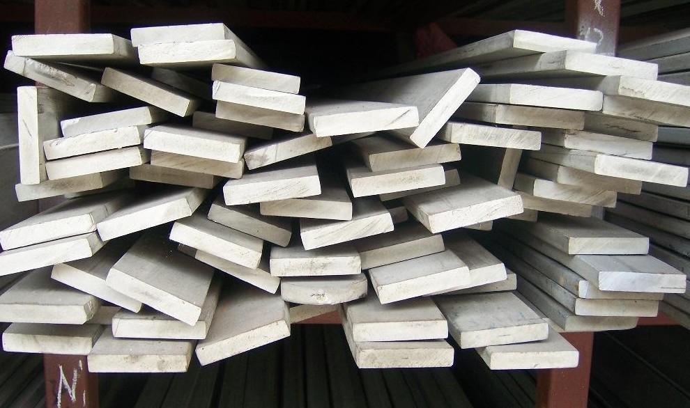 不锈钢扁钢 不锈钢扁钢价格 不锈钢扁钢供应 采购