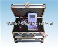玉米水分测定仪/玉米水分测量仪/苞谷水分检测仪
