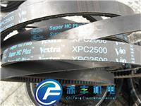 XPC2800防静电三角带XPC2800带齿三角带