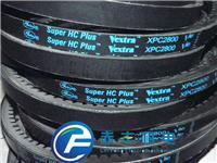 XPC3000带齿三角带XPC3000空压机皮带 XPC3000