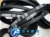 SPB5600LW防静电三角带SPB5600LW耐油三角带 SPB5600LW