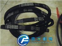 SPZ1110LW进口空调机皮带SPZ1110LW防静电三角带 SPZ1110LW