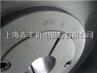 SPZ180-3/2012皮带轮SPZ180-3/2012 SPZ180-3/2012