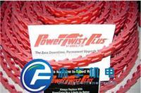 供应高性能 耐油 耐热活络带 供应高性能 耐油 耐热活络带