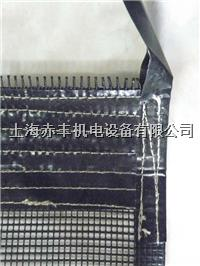 特氟龙高温布厂家直销特氟龙网布耐高温300℃ 特氟龙高温布