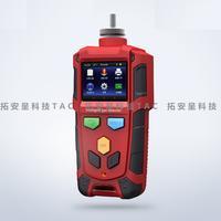 多合一型氧气检测仪