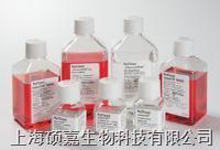0.25%胰蛋白酶溶液,1X(含EDTA) SH30042.01