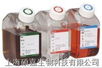 0.25% Trypsin (1X), Phenol Red 15050-057