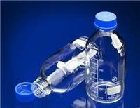 1000ml 藍蓋瓶 LGP1000