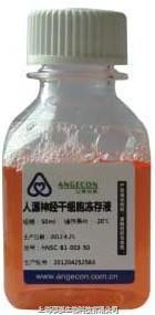 人源神经干细胞冻存液 hNSC-B1-003-50